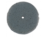 Cratex Wheel, Medium, Diameter 23mm, Thickness 4.7mm - TC963