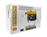 Proxxon TBM 220 Mini Bench Drill - TD14