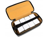 Jeweller's Diamond Storage Box With Papers - TD62