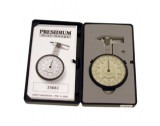 Leveridge Gauge - TG7 pdg presidium