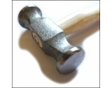 Hammer Planishing - TH243 hammers