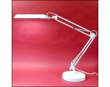 Pl Desk Lamp Bright Light Friday Madness - TL222