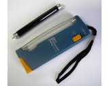 Portable UV Light - TL49