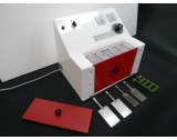 Cold Rhodium Plating Unit - TP265
