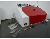 Cold Plating Unit - TP266