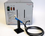 show special Microflame Model 30 - TS7011 microweld microwelder micro weld flame aqua