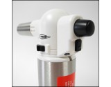 "Blazer ""Big Buddy"" Soldering Torch (White) - TT386-White New Item"