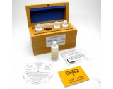 Quicktest Troytest Precious Metal Tester 4 Bottle - TT53A