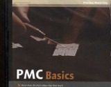 PMC Basics DVD/VHS - TV45