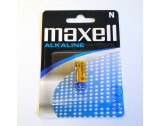 Maxell LR1 (N) Battery - CB0128