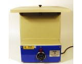 Stripping Unit Thermostatically Controlled 10 ltr Metal Stripper - TS1171