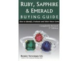 Ruby, Sapphire & Emerald Buying Guide - TB17035