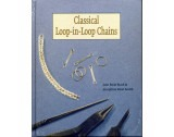 Xmas Books Classical Loop in Loop Chains Book - TB17049