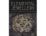 Elemental jewellery book