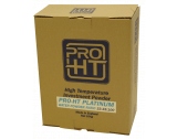 SRS Pro HT Investment Powder 10 KG Casting Metals Platinum & Steel - TC0461