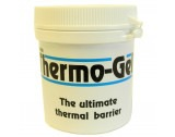 Thermo Gel, 100g - TC351
