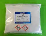 Borax Powder - 1KG - TF242