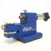 Multi-Function Tool Kit For Watch Case Opening & Bracelet Adjustment Horia AMF 2000-C - HT2000