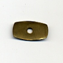 Friction Spring with Round Hole - CF2