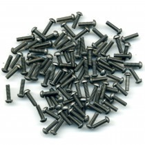 Screws 6BA Steel - CS3011