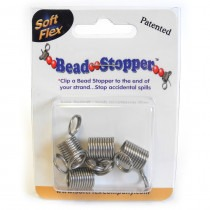 Bead Stoppers - No Tips - FB41