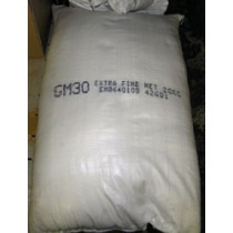 Grit-O-Kobs, Extra Coarse GM12, 25kg - T92102A