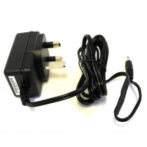 BOXY Mains Adapter - HA42A