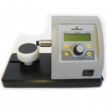 Winding Machine For Mecanical & Automatic Watches Bergeon 7047-PRO1-TP  - HA7047-PRO1-TP