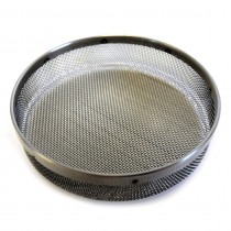 Basket Insert Ø64mm With No Divisions For Elma RM90 / SuperElite / Solvex SE / Solvex RM - HC516A