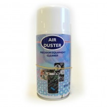 Air Duster (Non-Flammable) Compressed Air Can - HC65