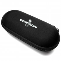 Storage Travel Case Bergeon 7821 - HC7821 New Item