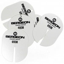 Bergeon 6938 Dial Protector Pads