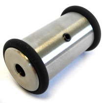 Counterweight 6mm For HD6809 Dust Air Blower - HD117