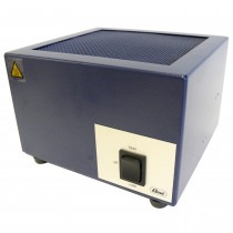 Hot Air Dryer Elma - HD82 (without the use of drying media) - HD82