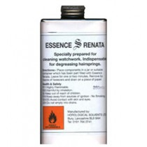 Hairspring Degreasing Degreaser 250ml Essence of Renata - HF6013