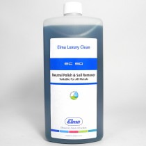 Jewellery Cleaning Luxury Clean Concentrate Elma Clean 90 - HF7090 New Item