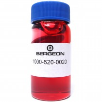 Synthetic Grease 620 (20ml) - HG620A