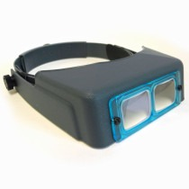 DA5 Optivisor Headband Magnifyer - HH48
