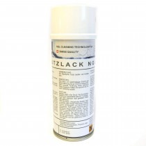 Lacquer Protection For Metal & Glass - HL2002