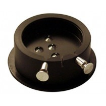 A*F Watch Movement Holder For Zenith 3019 - HM3019