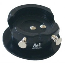 A*F Watch Movement Holder For Valjoux 7750 - HM7750