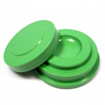 Oilcup Green 20mm Watches - HO53 Oil Cup