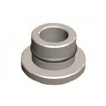 Horotec MSA07.110-A Die Support & Screw For MSA07.110 - HP293