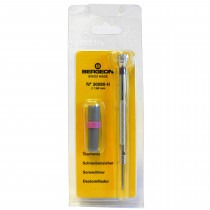 Watchmakers Screwdriver 1.60mm Bergeon 30080H - HS1416