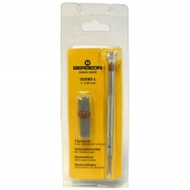 Watchmakers Screwdriver 3.00mm Bergeon 30080L - HS1430
