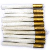 Scratch Brush Glass Fibre Refills For HS379 Economy - HS3791