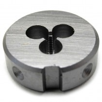 1.00mm Replacement Die For HT471 - HT477-1.00