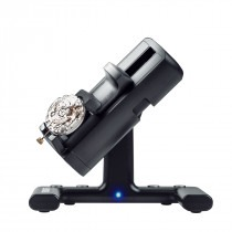 Mechanical Watch Timing Machine Witschi ChronoMaster® Air - HT67-AIR