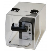 Protection Box For Witschi Micromat P and Witsch Micromat S Automatic Microphones - HT76