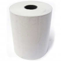 Paper Rolls 60mm Wide For HT774 Witschi Thermal Printer - HT7711-60